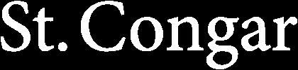 St Congar