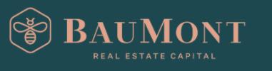 BauMont Real Estate Capital